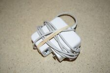 ^^ APPLE A1344 60W MAGSAFE POWER ADAPTER- GENUINE /OEM (BN21)