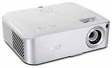 HDMI 4:3 Bildseitenverhältnis LCD-Projektoren & Beamer