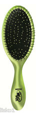 The Wet Brush Detangling Shower Brush THE WET BRUSH METALLIC_ GREEN