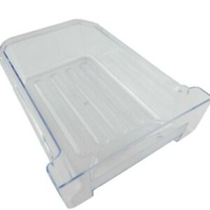Westinghouse Simpson Kelvinator Freezer Ice Bin Storage WHE5200SA-D 925060030