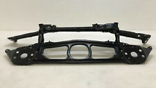2000 - 2005 BMW E46 Aftermarket Front Radiator Support 323i 325i 328i 330i