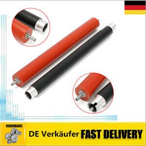 Upper Fuser Roller Fixierwärmerolle  für Brother HL3140 3170 3150 MFC9130 9140