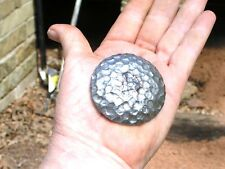 25 HAMMERED Clavos Decorative Nails for doors, Furniture upholstery 2 Inch