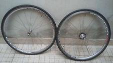 Roues et sets de roues Campagnolo pour vélo