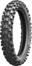 MICHELIN STARCROSS 5 100/90-19 MEDIUM OFF-ROAD DIRT REAR TIRE HUSQVARNA 125 250