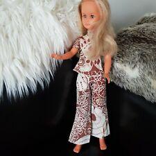 2 poupee mannequin Dolly gege