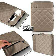 Carrying Bag Sleeve Case For 13.3