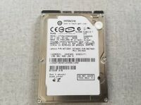 HTS541080G9SA00, PN 0A27464, MLC DA1360, Hitachi 80GB SATA 2.5 Hard Drive