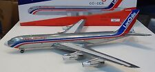 200 Aviation -  LanChile Airlines Cargo  707-300  CC-CER  NIB AV2707674