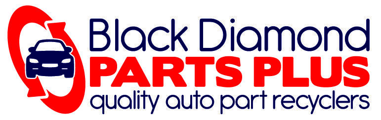 Black Diamond Parts Plus