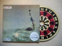 PEARL JAM : HAIL HAIL [ CD SINGLE ]