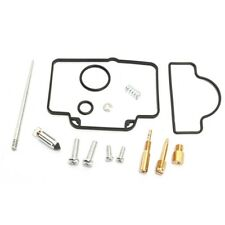 Carburetor Carb Repair Kit For 1993 Suzuki RM125