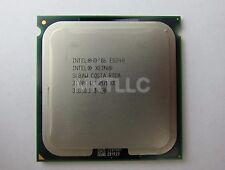 Intel Xeon E5240 - 3.0GHz 6MB Dual Core 65W LGA771 SLBAW