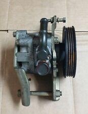 Infiniti G20 Power Steering Pump 00 - 02