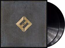 "Foo Fighters ""concrete and gold"" Vinyl 2LP + MP3 NEU Album 2017 Gatefold Sleeve"