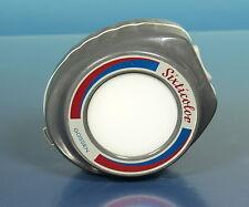 Gossen Sixticolor Farbtemperaturmesser Colormeter - (42273)