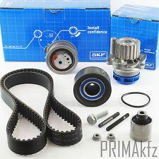 SKF VKMC 01255-1 Zahnriemensatz Wasserpumpe Audi A3 A4 A6 VW Seat Skoda 2.0 TDI