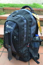 "backpack  15"" -17"" Laptop backpack  high school backpack, camping hiking"