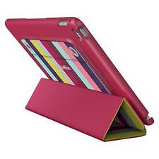 Belkin Reversible Cover Pink / Colorful iPad Air 2 F7N313BTC00