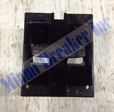 M-2240331 Square D Pull Out 60 Amp