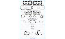 Full Engine Gasket Set RENAULT LAGUNA III V6 24V 3.5 238 V4Y-713 (8/2008-)