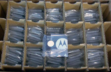 25 Count Lot Motorola Br56 Battery Oem - New - Sealed