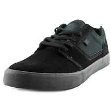 Scarpe da uomo neri casual DC Shoes