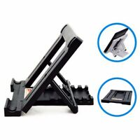 Universal Adjustable Desktop Stand Holder For iPad/234 Pro 10.5 Tablet Kindle