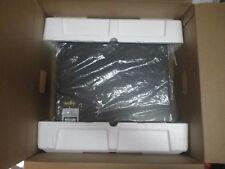 New Cisco WS-C3560X-48P-L 3560-X PoE+ C3KX-NM-1 Dual 715WAC 15.2 *1-YR Warranty!