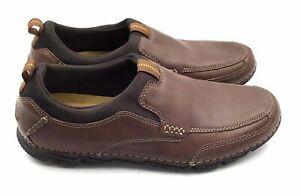 Rockport Adiprene By Adidas Men's Dress Shoes - Size 10