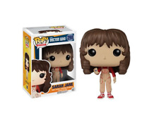 FUNKO POPS  DOCTOR WHO - SARAH JANE