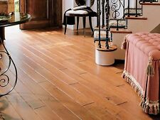 Anderson Hardwood Flooring AA211-27402 VM1096 Maple Heritage 22 sf/ctn