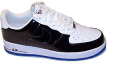 6df054f9ea064f Nike Air Force One Men s Trainers
