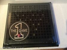 THE 1 GAME new & sealed 1994 MAde in Australia ball marbels strategy game