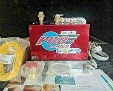 ThermaSol PRO-500 PRO Series 15KW Steam Room Generator  USA Smart Steam