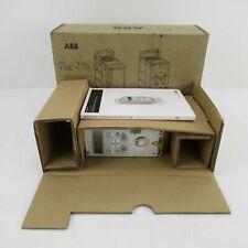 Abb Acs 150 Ac Variable Frequency Drive Acs150 03u 02a4 2