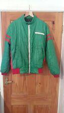 1978 Team Castrol Triumph Dolomite Sprint Drivers Paddock Jacket