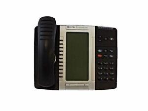 Mitel 5330 IP Backlit Phone 50005804