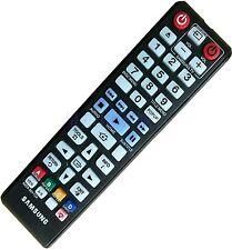 DVD REMOTE CONTROL FOR SAMSUNG BD-F5700 BD-J6300 BD-E6500 BD-JM51 #T3970 YS