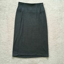 Xs Ibex Ava Midi Skirt