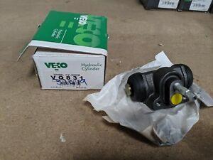 VECO REAR WHEEL CYLINDER VQ831 FITS BMW 3 SERIES