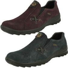54070624b79bd6 Chaussures plates et ballerines Rieker pour femme | Achetez sur eBay