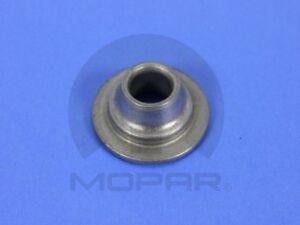 Engine Valve Spring Retainer Mopar 33004626