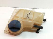 VW Passat 3B 1,8  Ausgleichsbehälter Behälter Kühlwasser 8D0121403J  (00)