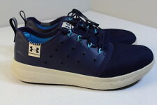 Under Armour Casual Sneakers Shoes Men  Size 10