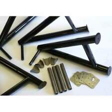 Chassis Stand Kit Race Rally Track Day Pit Equipment Escort MK1 MK2 RD1914