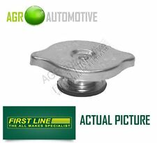 FIRST LINE FRONT RADIATOR EXPANSION TANK CAP OE QUALITY REPLACE FRC73