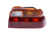 FORD Escort V VI 1990-1995 Hatchback Rear Lamp Tail Light Right RH