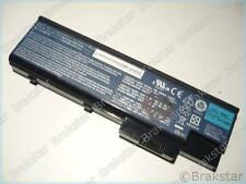 12535 Batterie Battery SQU-519 916C4820F ACER ASPIRE 3634WLCI 3630