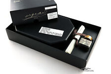 Delta Adolphe Sax Limited Edition Fountain Pen - New in Box!!!